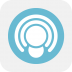 WIFI共享精灵安卓版