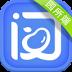 闵豆家园 V5.4.6 安卓版