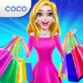 购物女达人 V1.4.8 苹果版