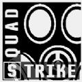合力射击对抗3 V1.0 安卓版