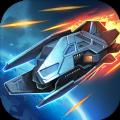 Space Jet V1.0 ╟╡в©╟Ф