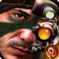 狙击手的使命3D安卓版