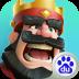皇室战争 V1.7.0 安卓版