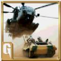 反坦克直升机模拟器 V1.0.7 安卓版