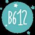 B612 V5.5.0 安卓版