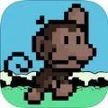 Hoppy Chimp苹果版