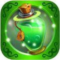 小绿瓶 V1.0 苹果版