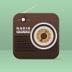 收音机 V3.0 安卓版