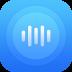语音合成助手 V1.0.08 安卓版
