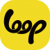 Loop安卓版