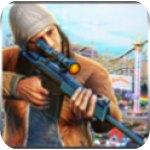 致命过山车狙击破解版 V1.1 安卓版