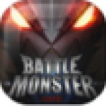 战斗精灵 V1.2 安卓版