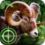 荒野猎手1.0.6破解版 V1.0.6 安卓版