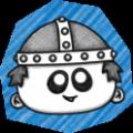 地下城公会 V0.8.2 安卓版