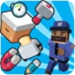 警匪捉迷藏破解版9.0.1安卓版
