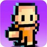 逃脱者破解版 V1.0.2 安卓版