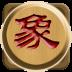 秋水中国象棋安卓版
