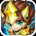 纯三国-送神将黄忠 V8.0.0 安卓版