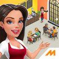 世界餐厅游戏苹果版