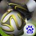 豪门足球风云 V1.0.11 安卓版