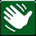 自动亮屏:KinScreen安卓版