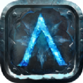 神秘传奇冰封的英雄安卓版