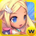 梦幻龙族传说 V2.0.4 苹果版