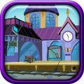 1026逃脱游戏 V1.0 苹果版