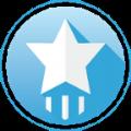 前星游戏 V1.0 安卓版