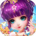 梦幻大陆3D V1.0 安卓版