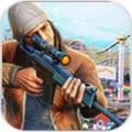 致命过山车狙击完整版 V1.1 安卓版