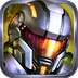源计划星际之战 V1.0.7 安卓版