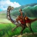 方舟工艺恐龙破解版安卓版