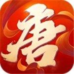 大唐游仙记九游版 V1.1.1 安卓版