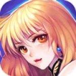 无双剑姬九游版 V1.0.52 安卓版