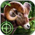 荒野猎手 V1.0.6 安卓版