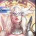 新剑与魔法安卓版