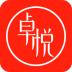 卓悦 V1.1 安卓版