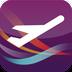 新加坡旅游助手 V2.1 安卓版
