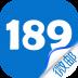 189邮箱 V5.5.2 安卓版
