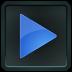 梦境播放器 V2.5.19 安卓版