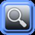 论坛词典 V17.8 安卓版