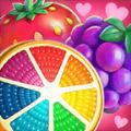 果汁消消乐 V1.28.17 安卓版