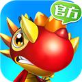 斗龙战士4魔龙入侵 V1.0.3 安卓版