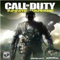 Call of Duty使命召唤 V1.0 安卓版