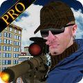现代美国狙击手 V1.0 安卓版
