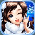 神雕侠侣 V3.12.0 苹果版