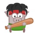 无双战斗小猪安卓版