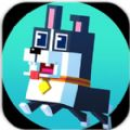 小狗闯天下 V1.7.2 安卓版