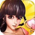 叶罗丽梦幻BBQ V1.0.0 苹果版